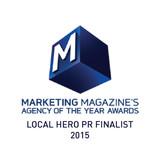 awards_award_MMAY.jpg