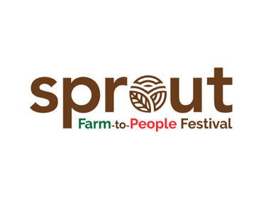 Sprout Festival