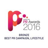 awards_award_PRA.jpg