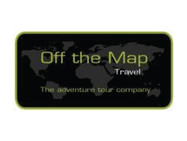 Off the Map
