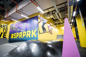 Superpark1.jpg