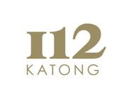 I12 Katong