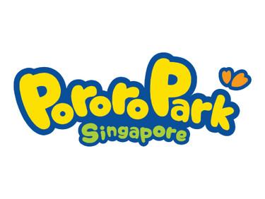Pororo Park