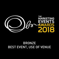 awards_award_MEA.jpg
