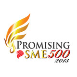 awards_award_PSME.jpg