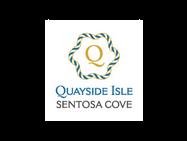 Quayside Isle