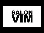 Salon Vim