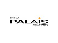 Palais Renaissance