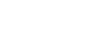 Logo-Bodylife-White.png