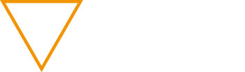 Logo-FT-Club-quer-negativ-4c.png