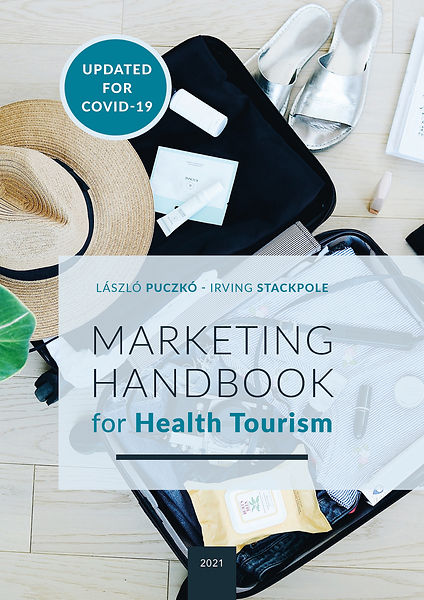 MarketingHandbookHealthTourismFrontCover.jpg
