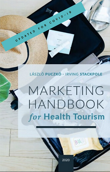 The Marketing Hand Book Cover Image2 (5)