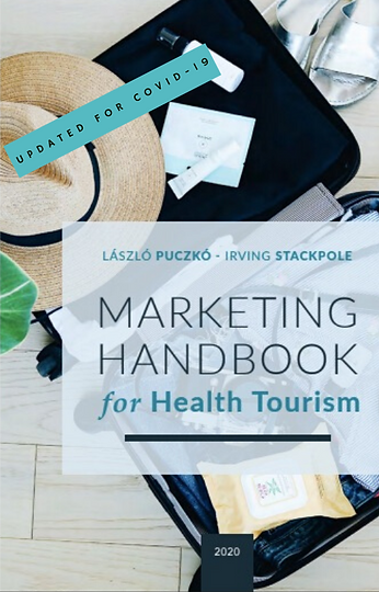The Marketing Hand Book Cover Image2 (4)