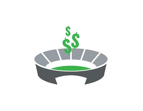 Financial_ROI_icon.jpg