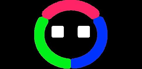 Логотип WAlnut2.png