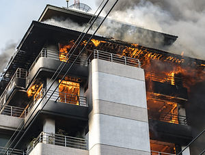 high-rise-fire-safety-1024x683.jpg