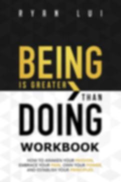 BEING_DOING workbook.jpg