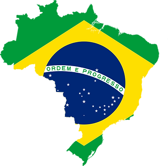 512px-Map_of_Brazil_with_flag.svg.png