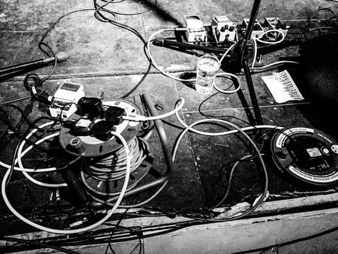 livemusic-24.jpg