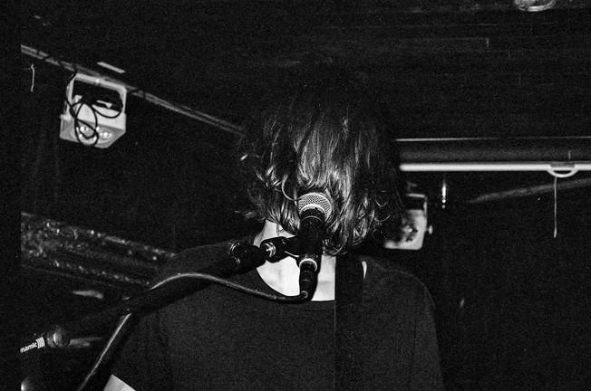 livemusic-22.jpg
