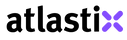 logo--X-full.png