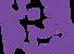 dd_logo_70x75.png