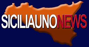 SiciliaunoNews.png