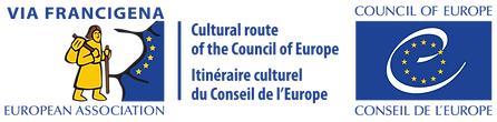 block-logo-aevf-e-coe.png