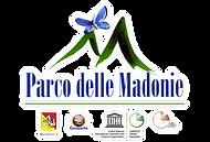 logo-parco-madonie_loghi_sfondo.png