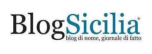 blogsicilia_logo_bianco1.jpg