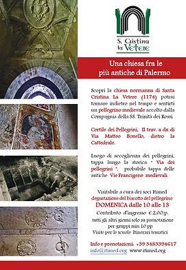 brochure S.Cristina formato A5rosso_page