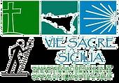 logo_vie-sacre-sicilia_012507_edited.png