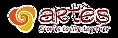 Logo_Artes_400_edited.png