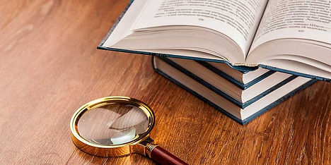 экспертизы, юриспроденция, консультирование