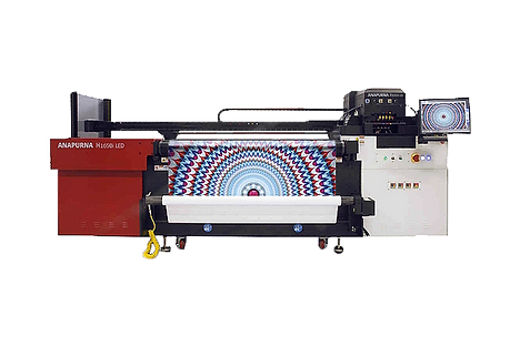 Printers_0008_Layer-3.png
