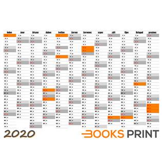 Plánovací kalednáš 1000x1000.jpg.jpg