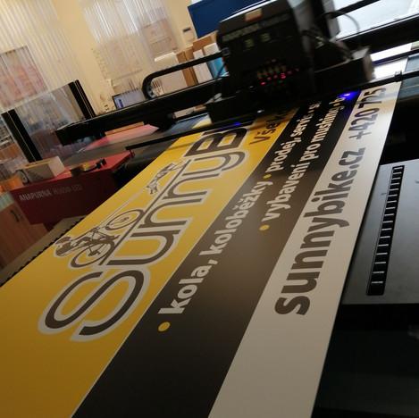Potisk plastové desky Anapunou i1650 LED.jpg