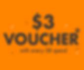 Sq_Website_buzzflyers_$3voucher_600x500p