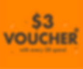 Sq_Website_buzzflyers_$3voucher_600x500p