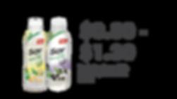 Buzz_MarchWebsite_OL_FA_Soy Bean Milk.pn