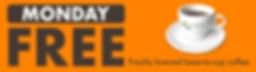 mondayfreecoffee_website_buzzflyers_1200