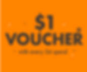 Sq_Website_buzzflyers_$1voucher_600x500p