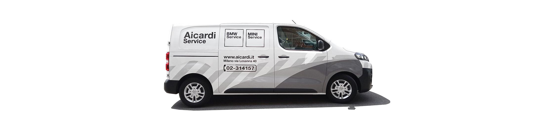 FURGONE-AICARDI-SERVICE.png
