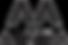 ainea-logo-1432546835.jpg.png
