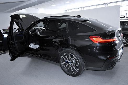 ASSISTENZA BMW.jpg