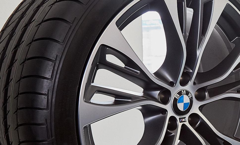 GOMME E CERCHI BMW.jpg