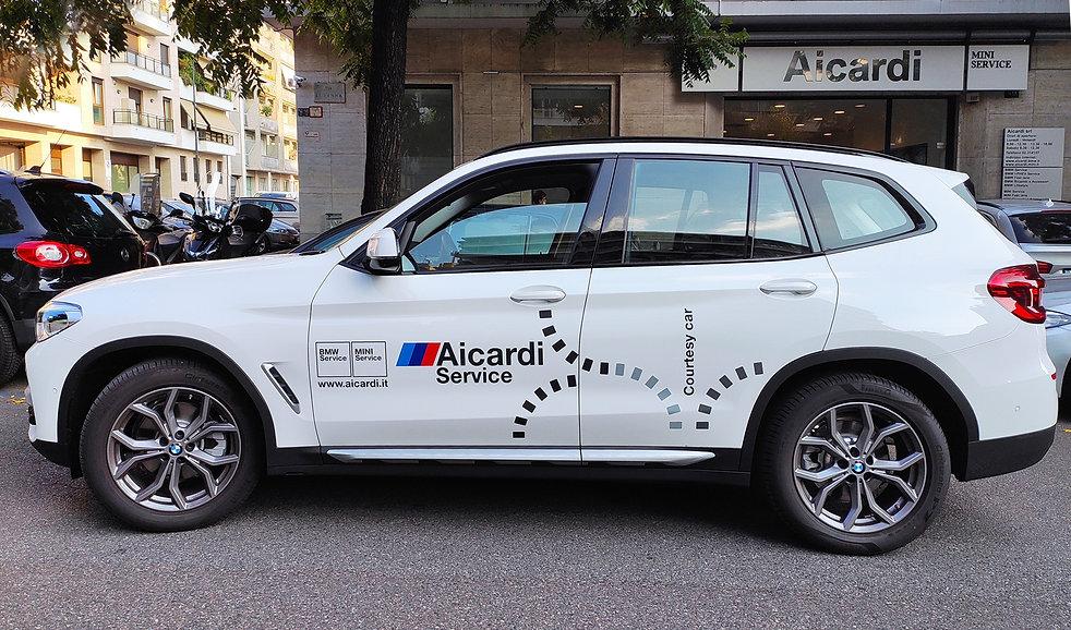 AUTO CORTESIA BMW AICARDI SERVICE.jpg