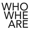 WHO-WHE-ARE.png