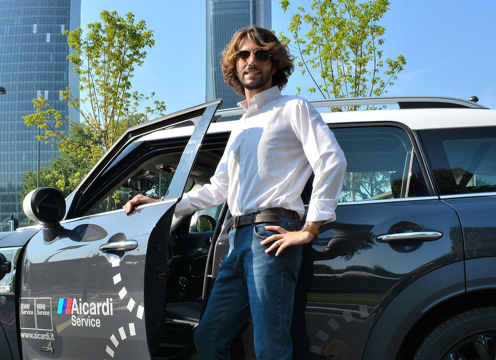 Aicardi Service Milano Assistenza BMW MINI.jpg