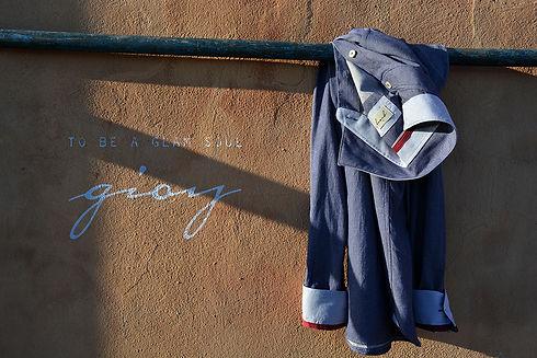 DSC_0383 FOTO JIOY 01.jpg